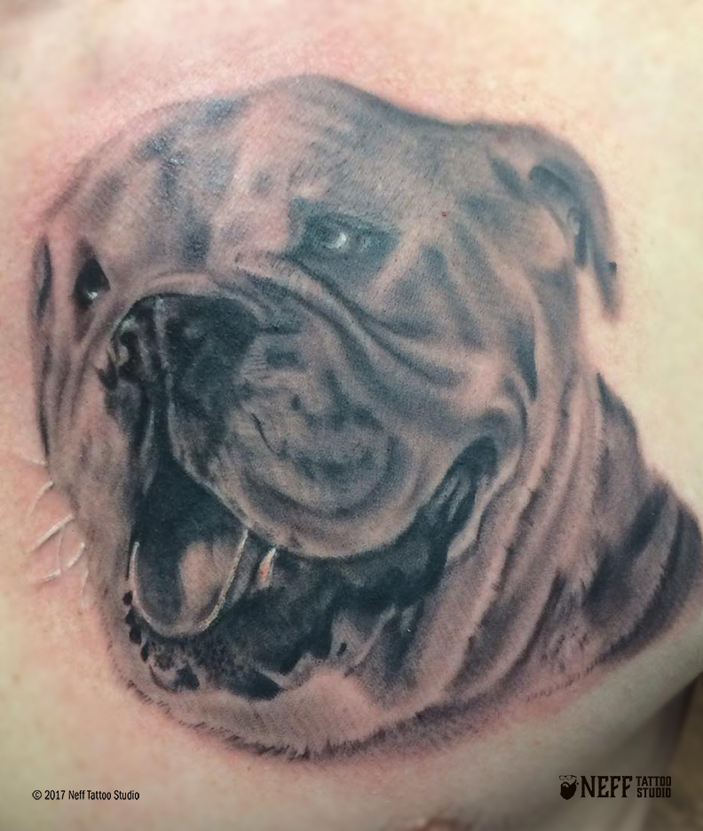 bulldog-tattoo.jpg
