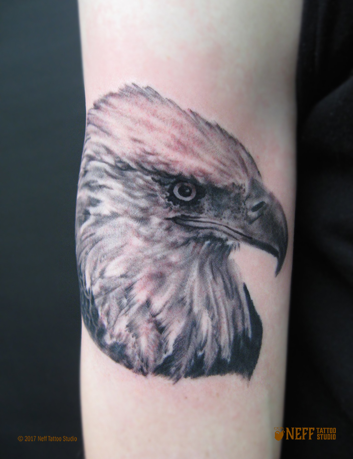 eagle-tattoo.jpg