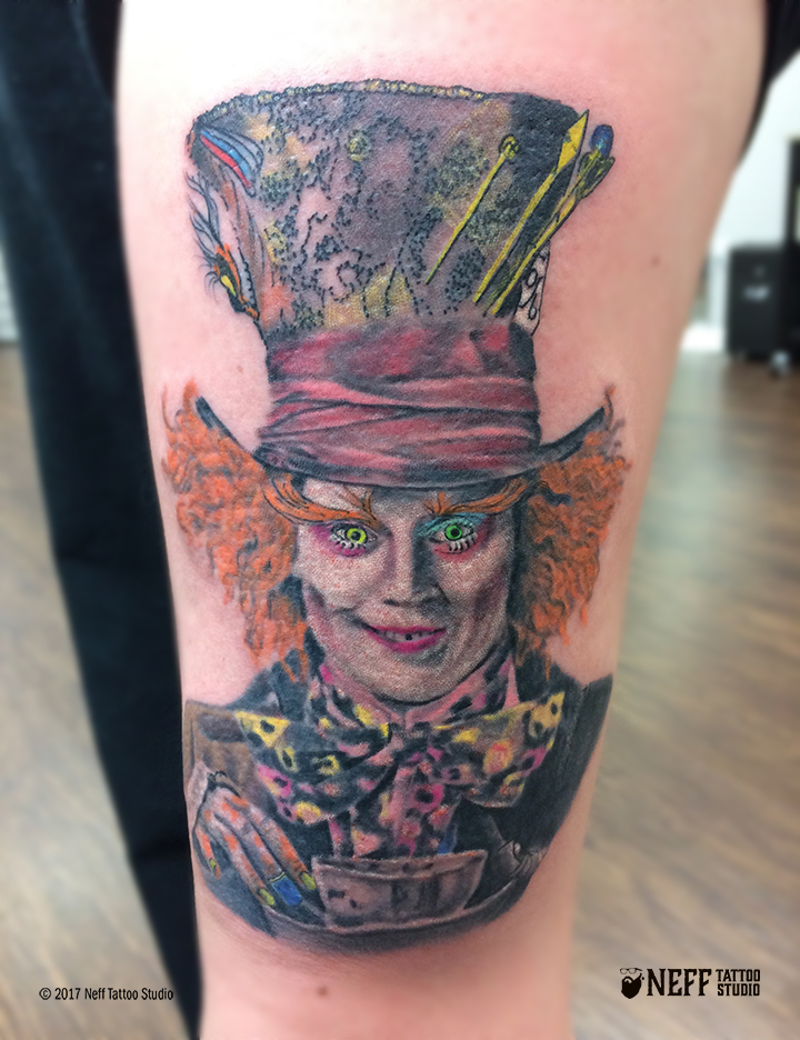 mad-hatter-tattoo.jpg