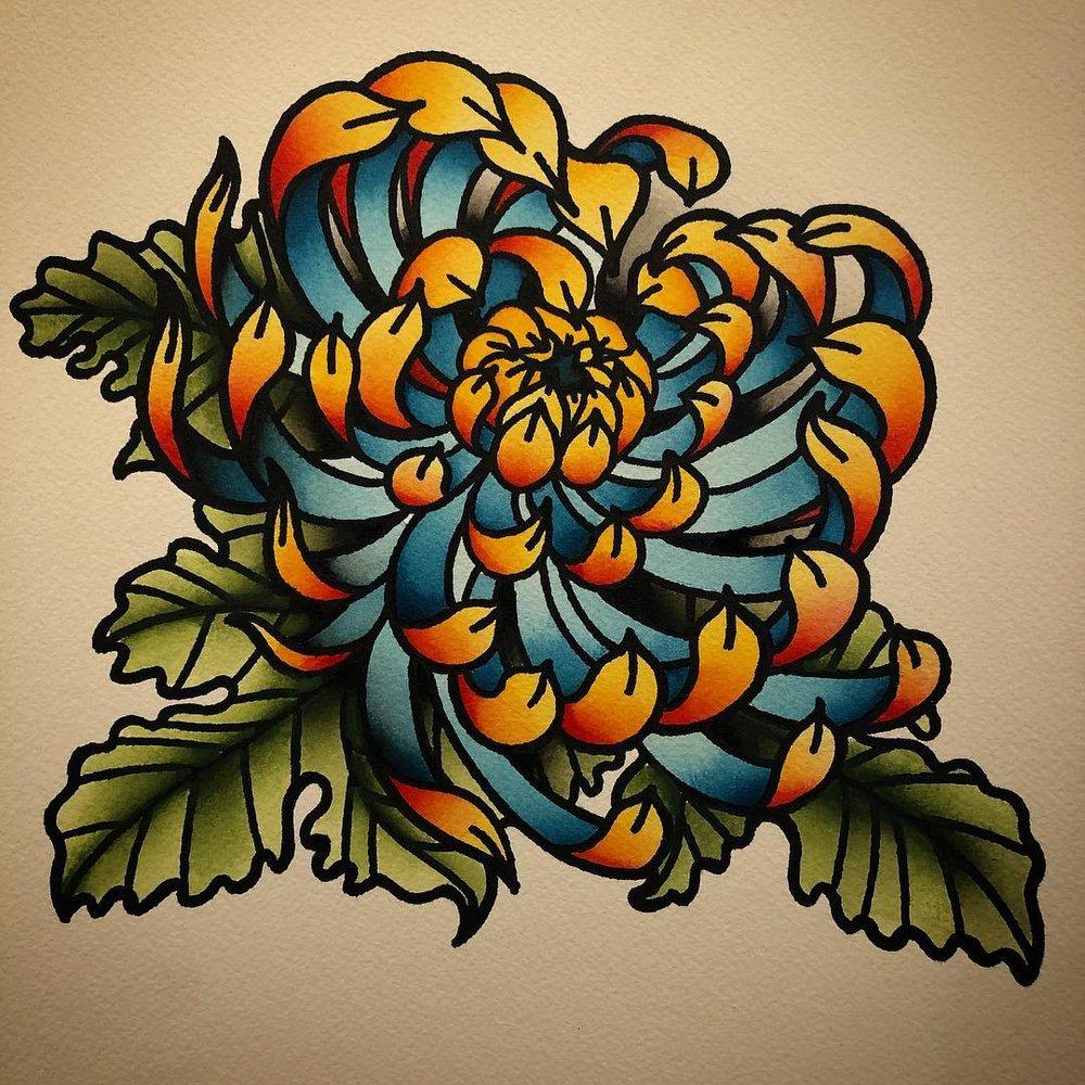 chrysanthymum.jpg