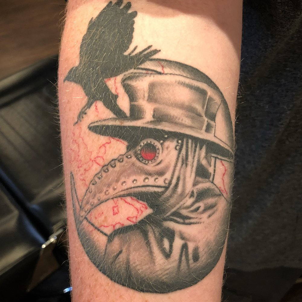 plague doctor healed.JPG