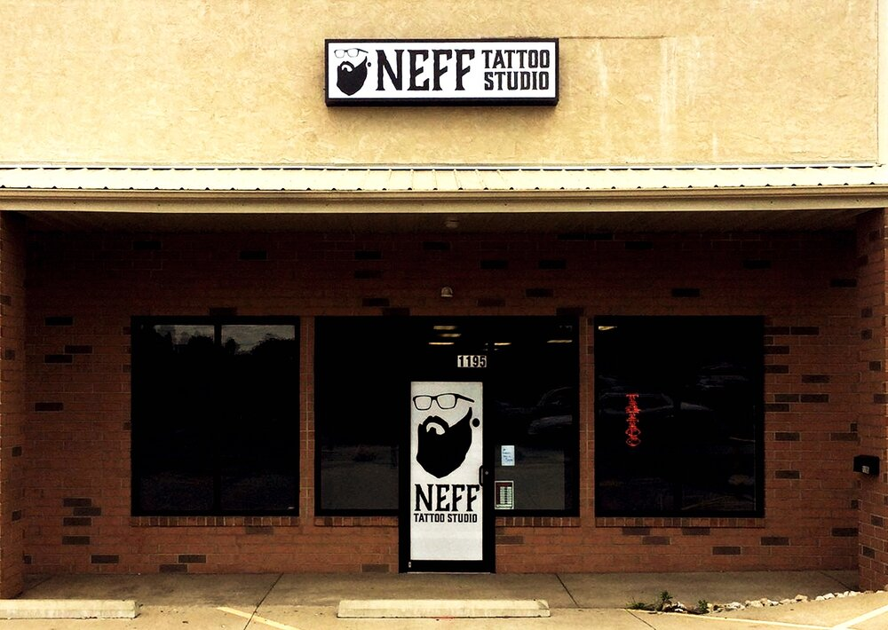 Neff-Tattoo-Studio-18.jpg