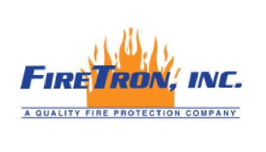 FireTron