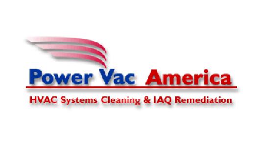 Power Vac America