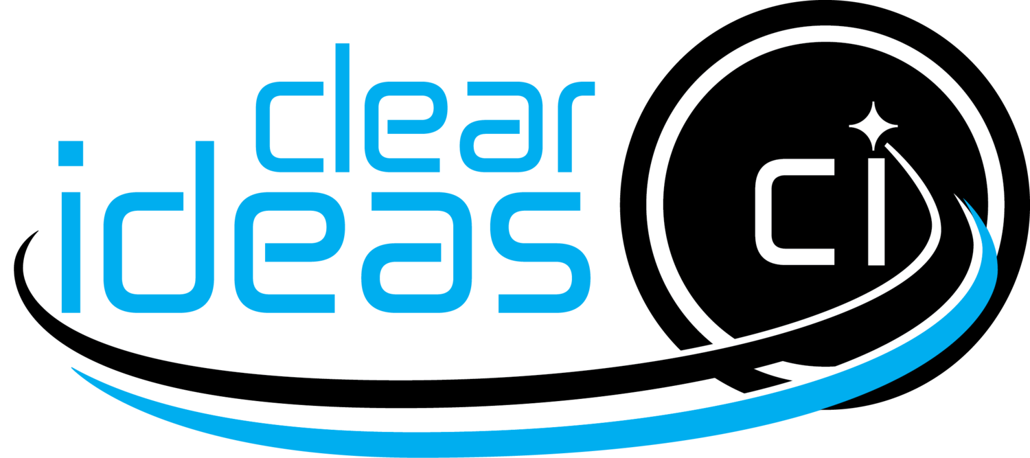 Clear Ideas, Inc.