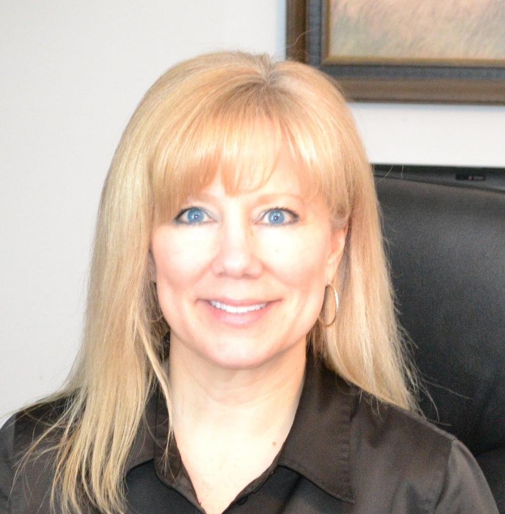 Gloria Jerome
