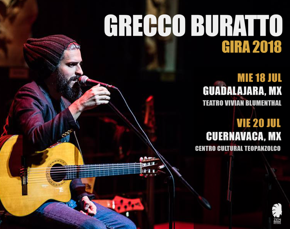 Grecco Flyer_MEXICO_2018_ALT_2.png