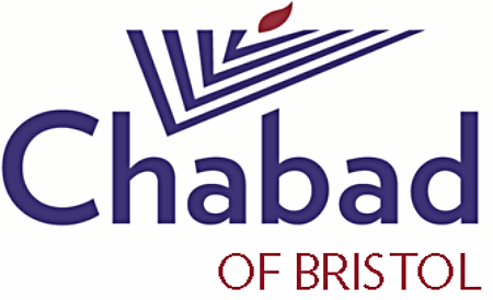 Chabad of Bristol