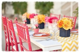 Girls Events    Keep a look o  ut for s pecial events and classes just for the gals.