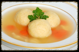 Text 4 Soup   Feeling under the weather? Text/Call for a free bowl of chicken soup,delivered to your door.