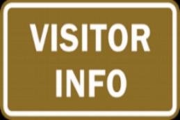 Visitor Information   Kosher food, Services etc