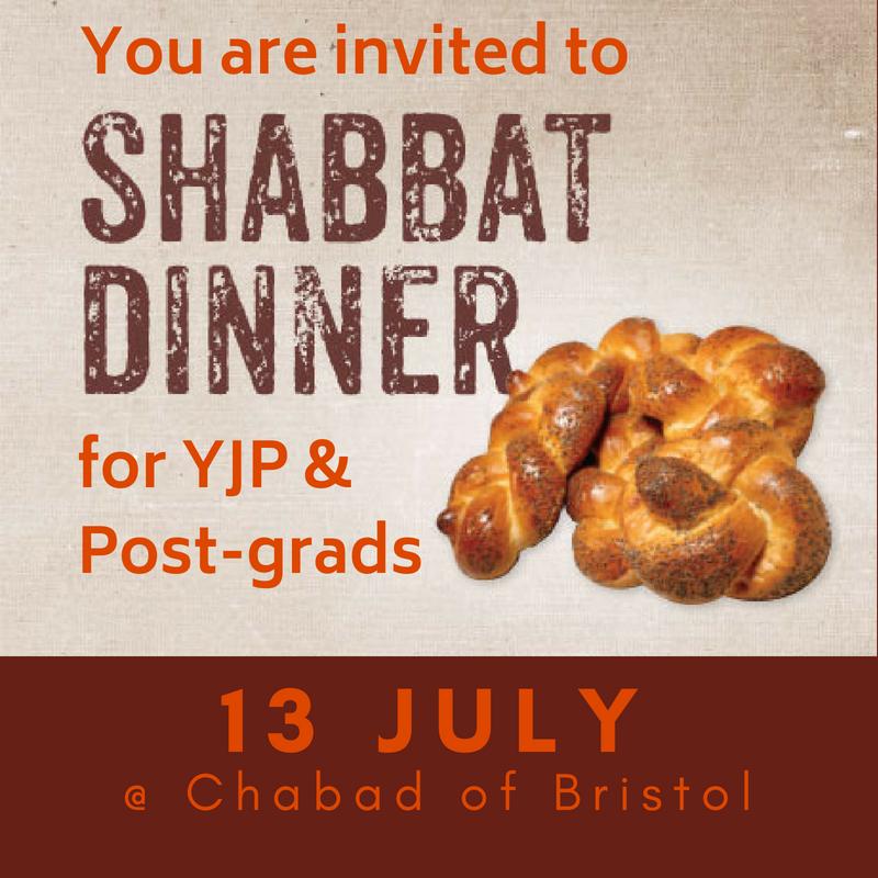 yjp Shabbat.png