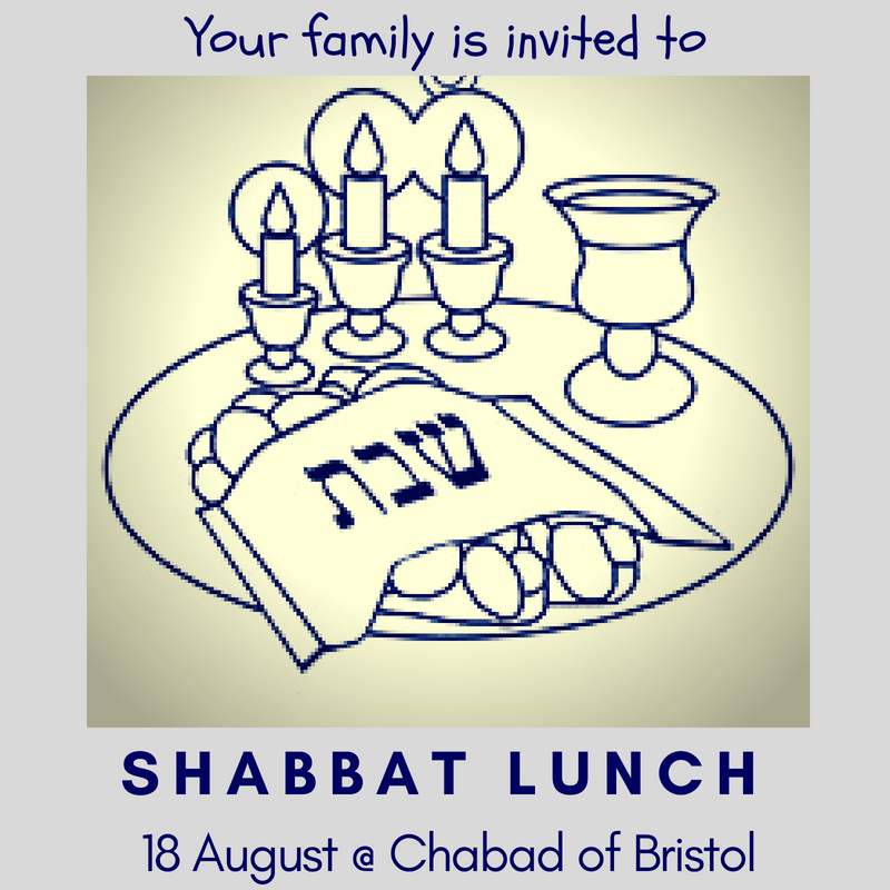 Shabbat dinner (1).png