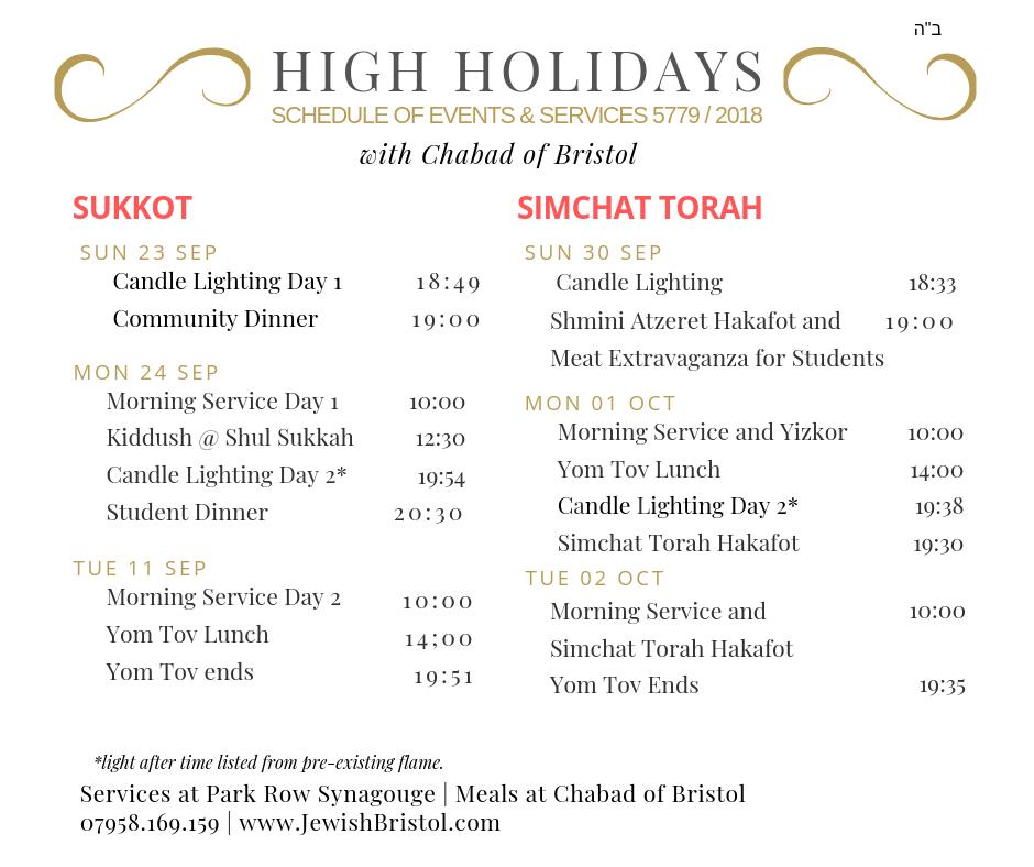 Sukkos & Simchas Torah Schedule.png
