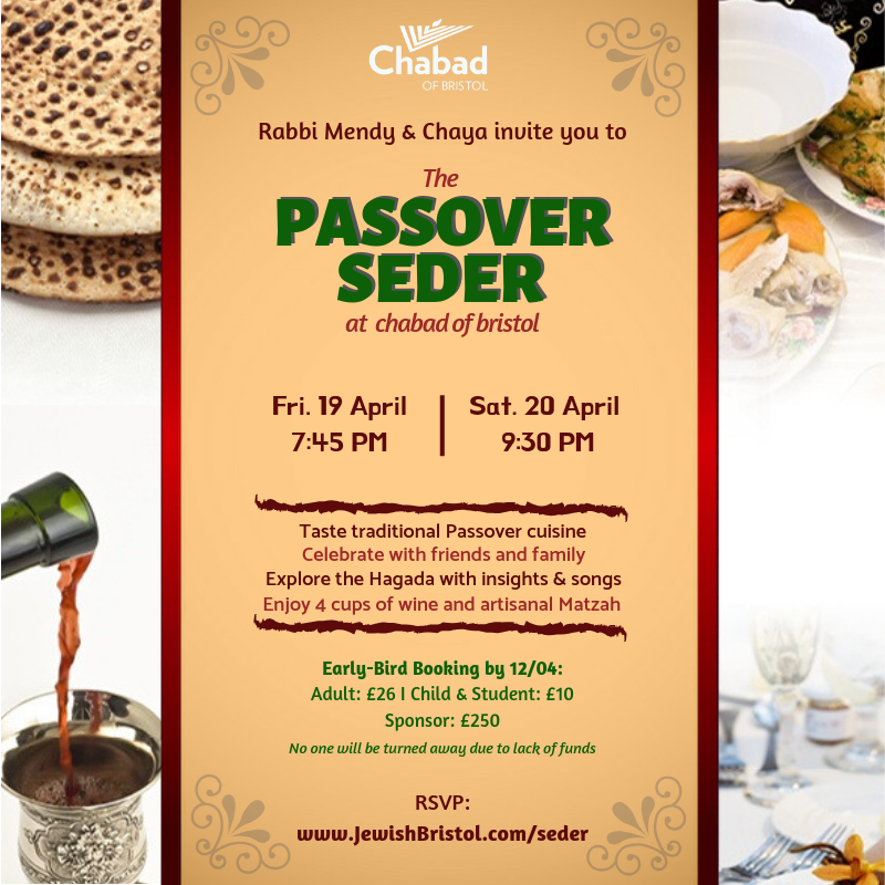 Pesach in Bristol 19 Social Media Square.png