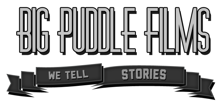 Big Puddle Films