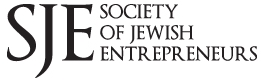 Society Of Jewish Entrepreneurs