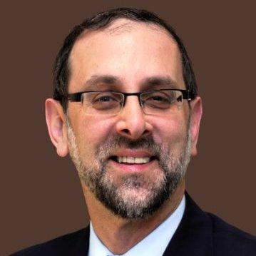 Yosi Heber