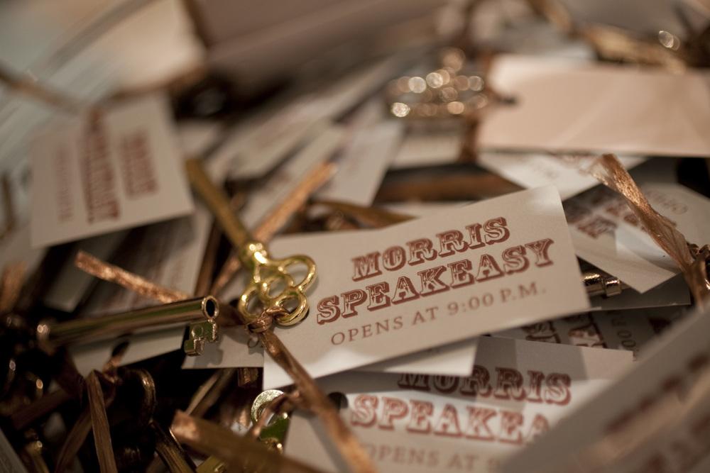 Morris Museum Gala, Augusta GA event planner