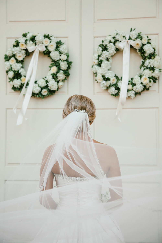 augusta-georgia-wedding-florist