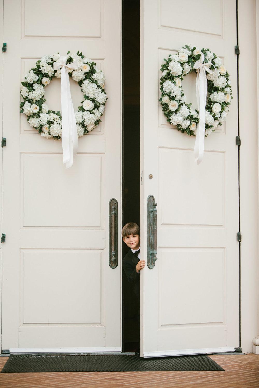 door-wreaths-augusta-florist