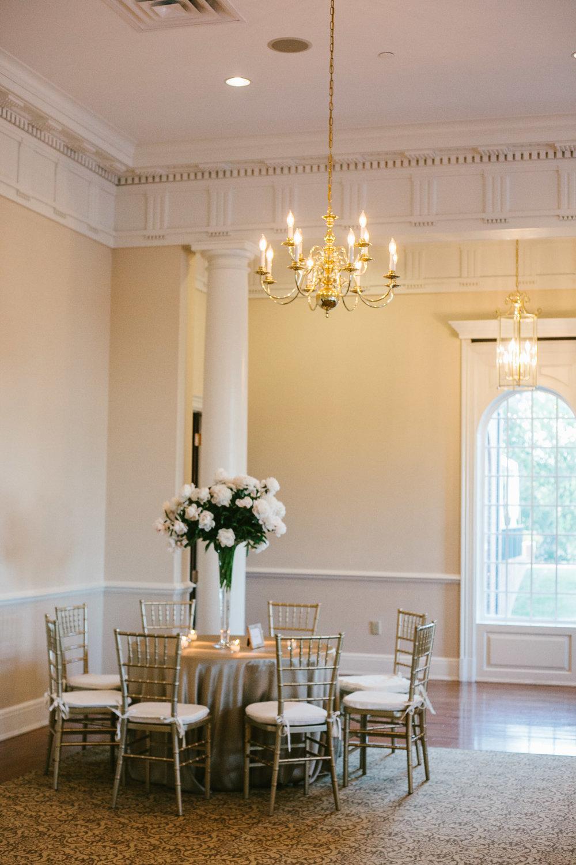 augusta-georgia-wedding-planner-river-room