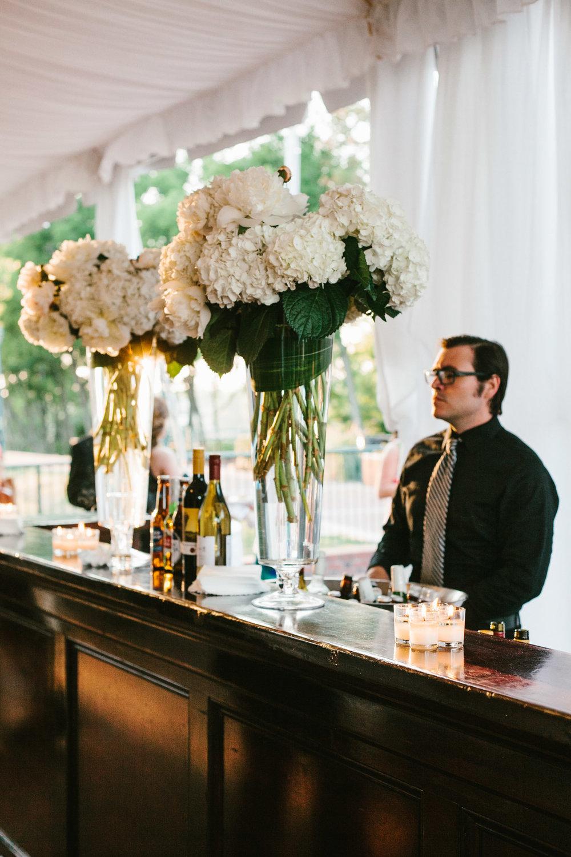 river-room-wedding-reception