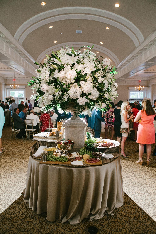 wedding-florist-st-paul's-augusta-georgia