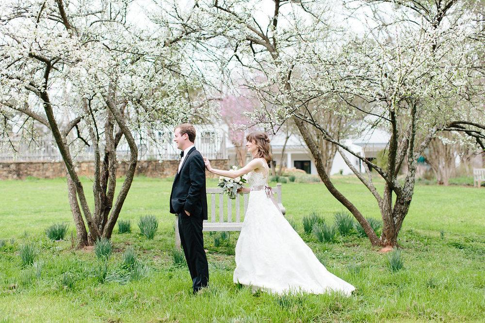 serenbe-wedding-first-look-greg-boulus-events-augusta-georgia