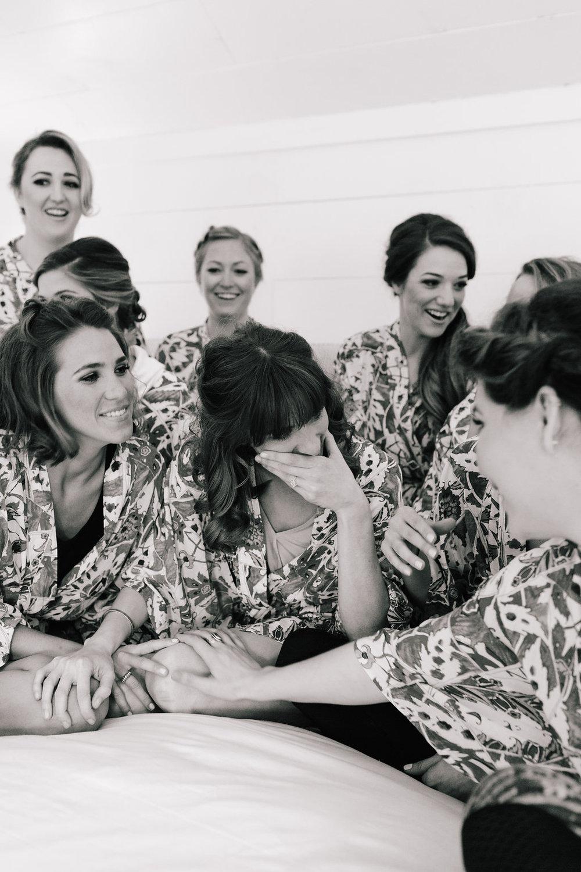 bridal-party-greg-boulus-events-augusta-georgia