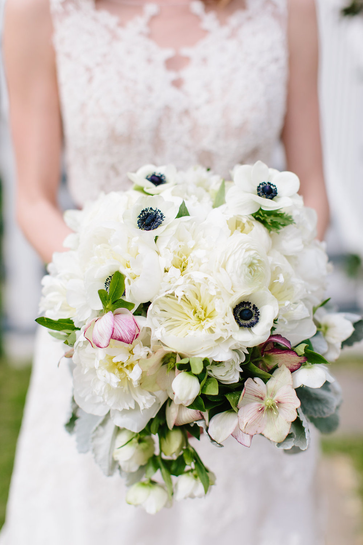 spring-bride-bouquet-greg-boulus-events-augusta-georgia.jpg