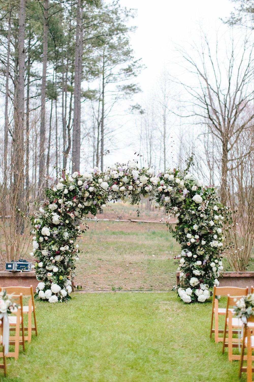 floral-wedding-arch-greg-boulus-events-augusta-georgia.jpg
