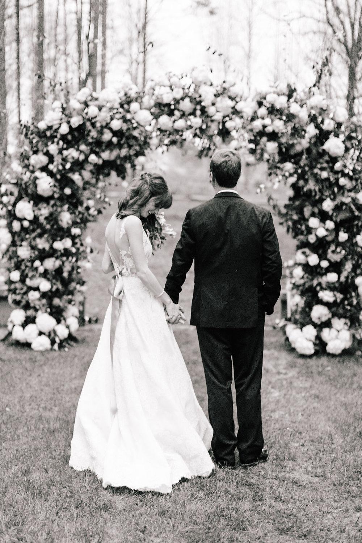 black-and-white-couple-portrait-greg-boulus-events-augusta-georgia.jpg