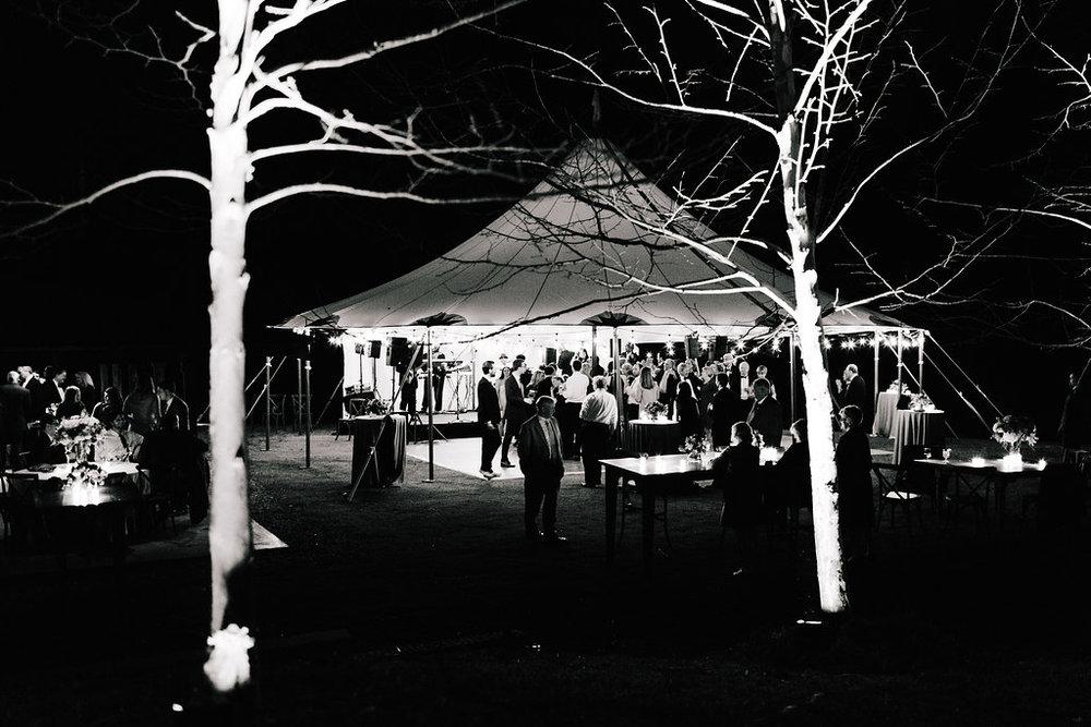 wedding-reception-serenbe-greg-boulus-events-augusta-georgia