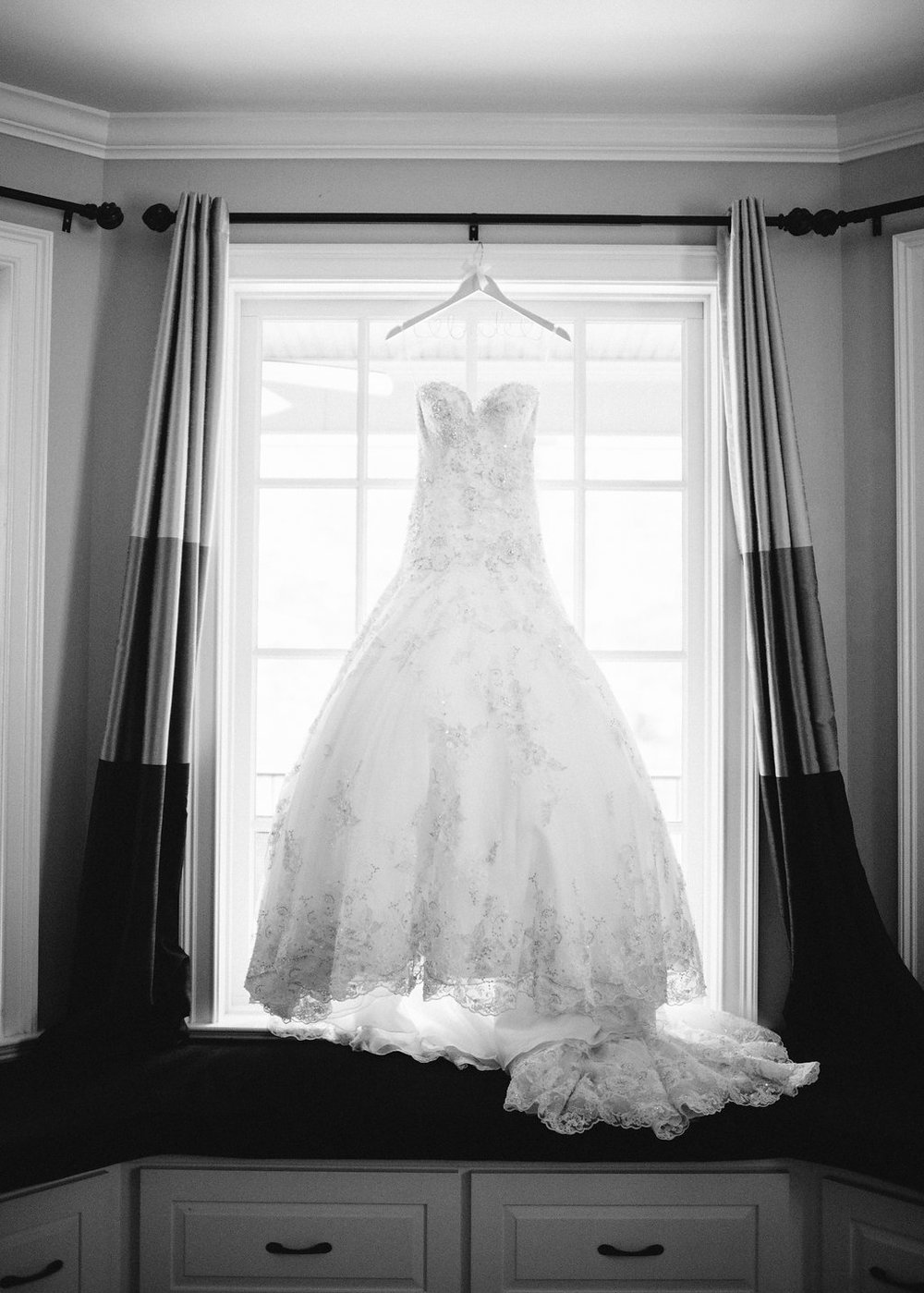 house-of-the-bride-wedding-dress-greg-boulus-events-augusta-georgia