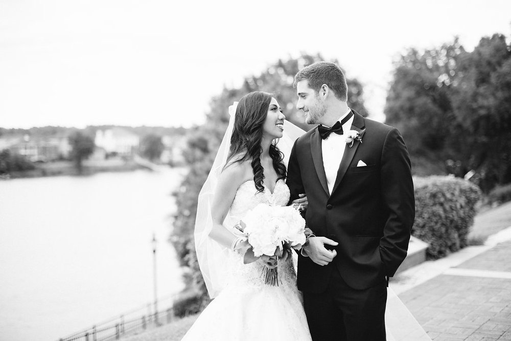 bride-groom-black-and-white-riverwalk--greg-boulus-events-augusta-georgia