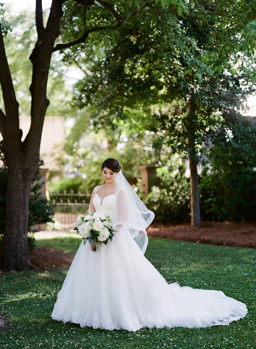 bride-old-medical-college-greg-boulus-events-augusta-georgia