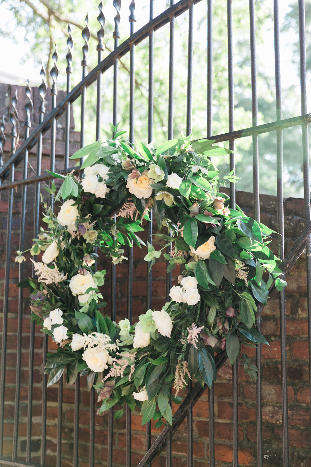 wreath-gate-old-medical-college-greg-boulus-events-augusta-georgia