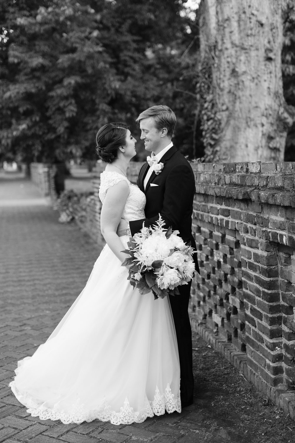 bride-groom-greg-boulus-events-augusta-georgia