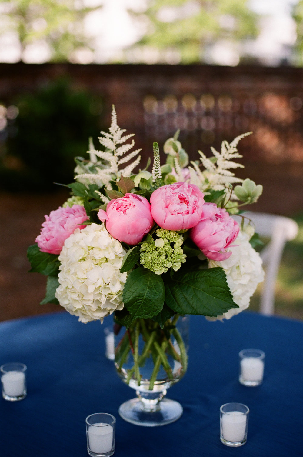 floral-arrangement-reception-greg-boulus-events-augusta-georgia