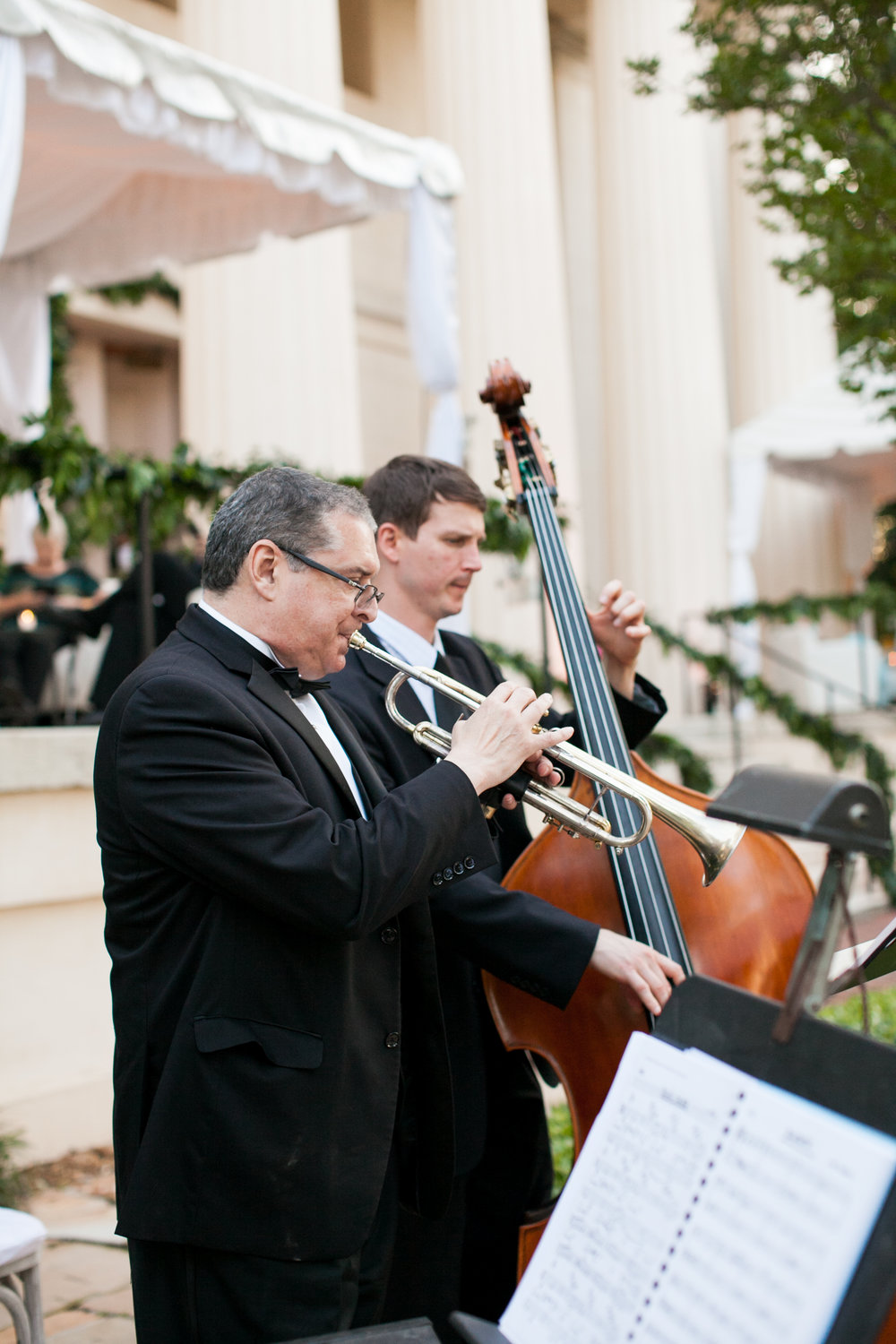 musicians-wedding-reception-greg-boulus-events-augusta-georgia
