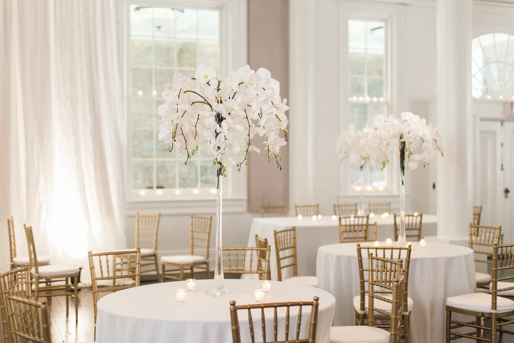 all-white-reception-greg-boulus-events-augusta-georgia