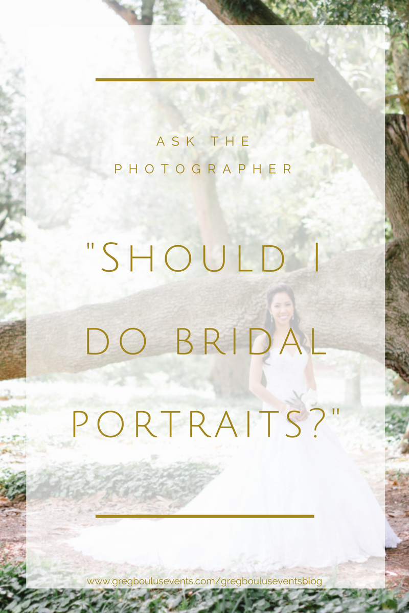 wedding photography_tips_bridal session