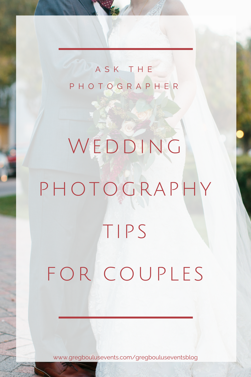 wedding photography tips_for couples