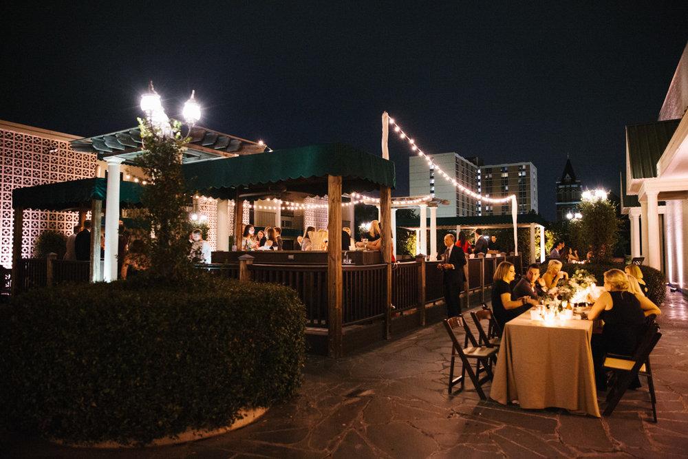 outdoor wedding venue augusta ga
