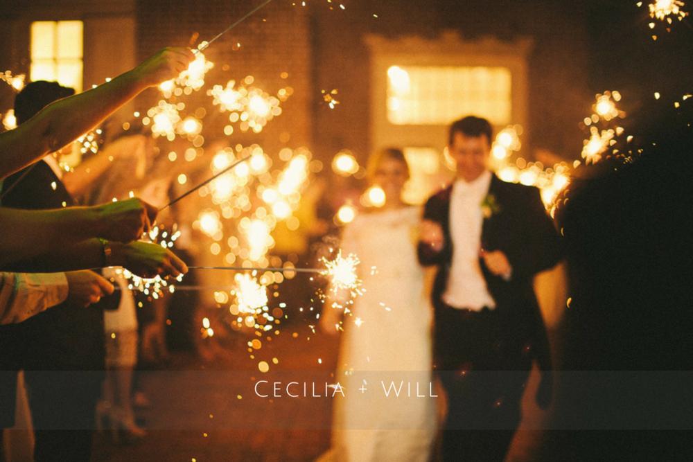 Cecilia + Will (3).png