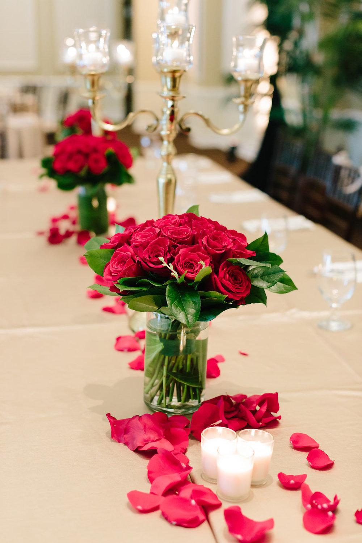 Sacred Heart Wedding, Augusta, GA   Emily + Chandler — GREG BOULUS ...