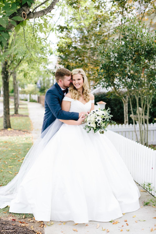 augusta georgia wedding photographer