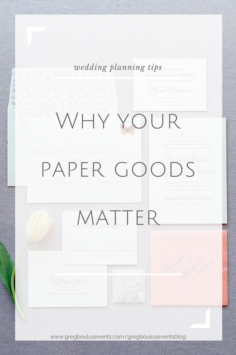 Blog Info- Why Your Paper Goods Matter (1).png
