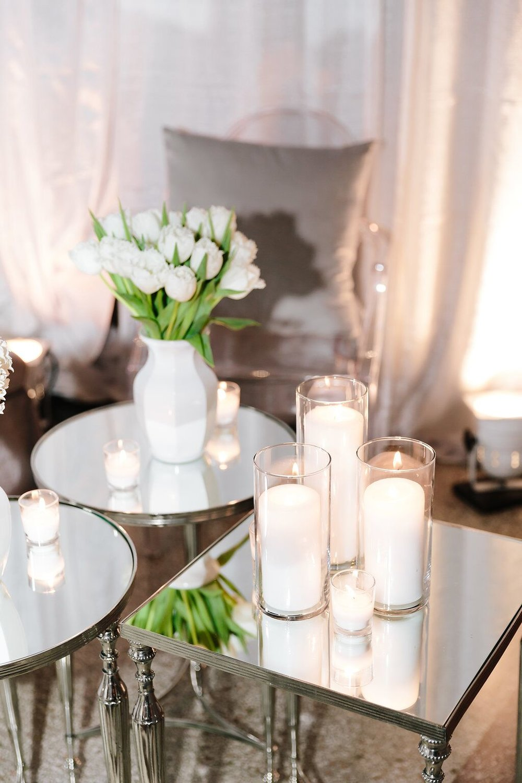candles 4.jpeg
